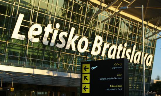 aeropor-brati_(bts.aero)