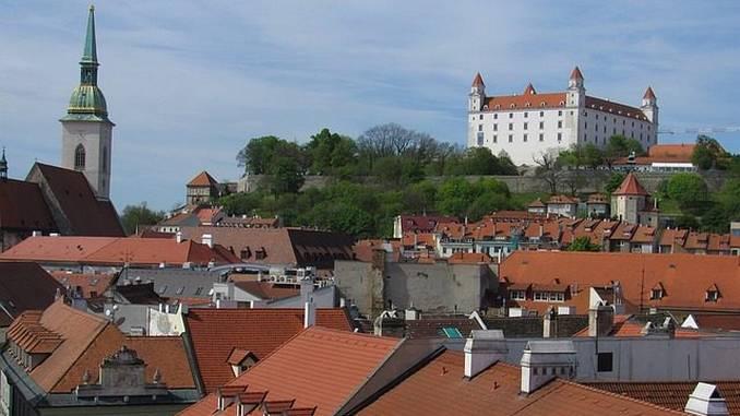 bratislava-turismo1_pixabay