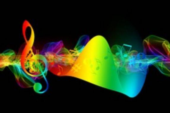 canzoni