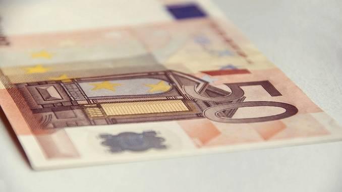 dinero-economia_(pixabay)