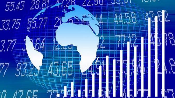 econom-finanz_geralt-cc0