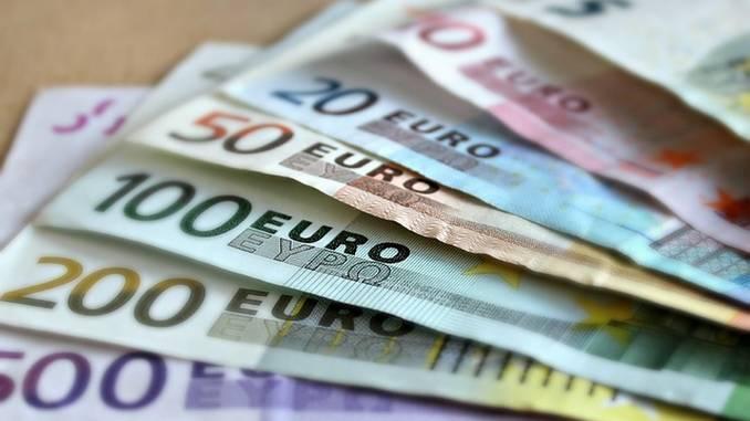 economia-dinero1_pixabay