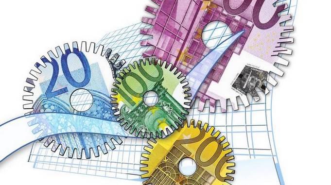 economia-euro_geralt-cc0