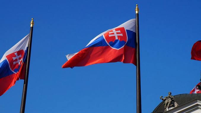 eslovaquia_bandera