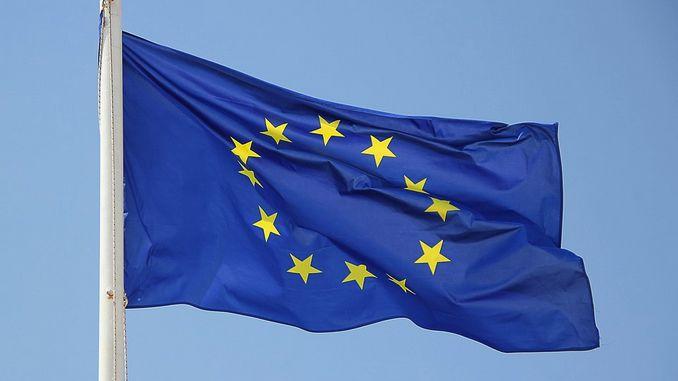 eu-europa_pixabay