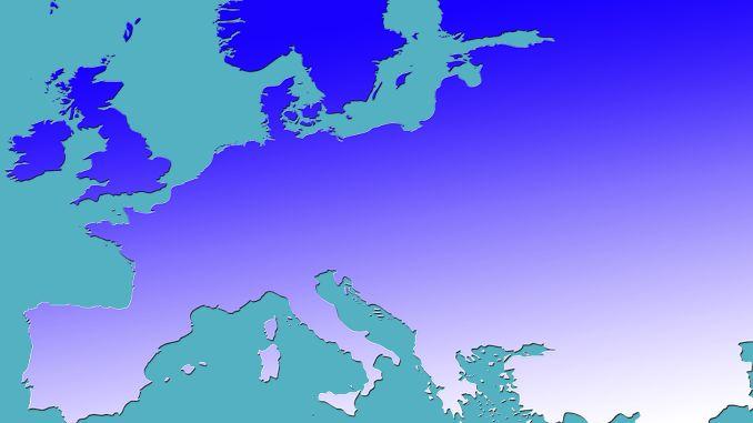 europa-pixabay1