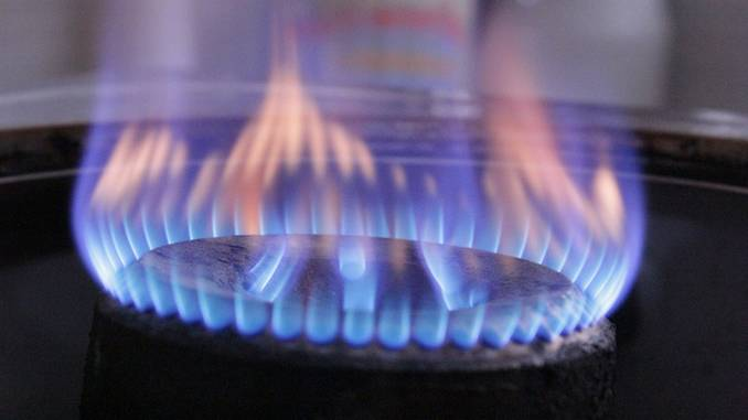 gas1_pixab