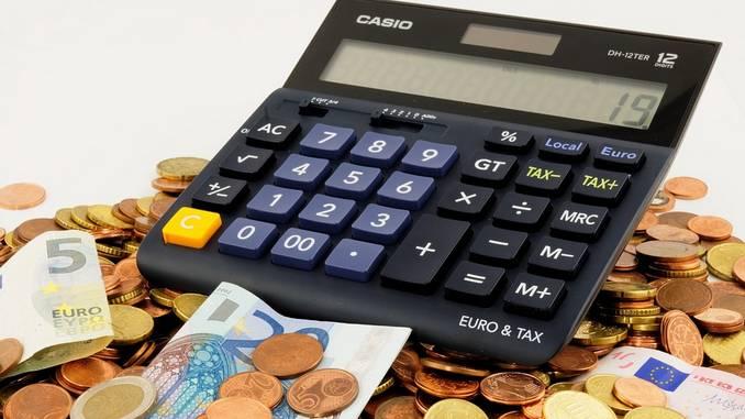 impuestos1_pixabay