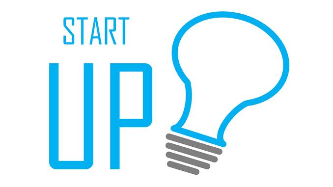 innovazione-innovacion-starup