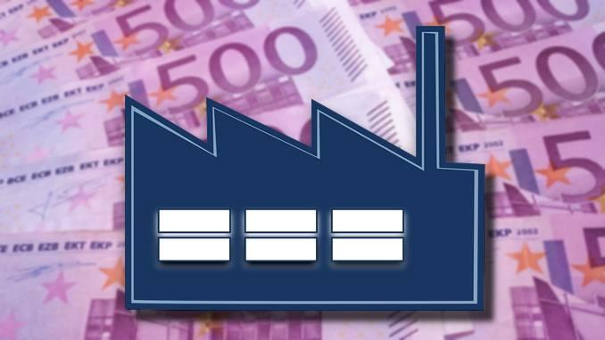 invertir-empresas_bde_pixabay