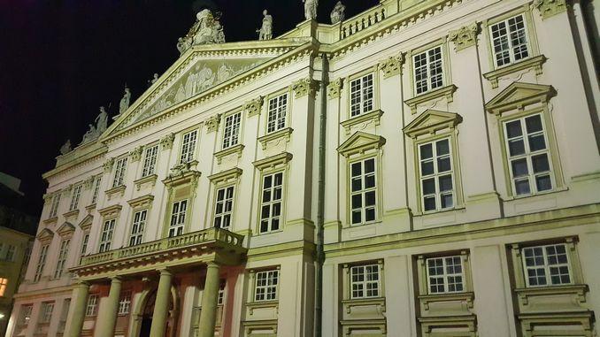 palazzo-arcivescovile