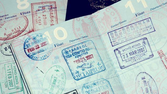 passaporto_jaronfarr
