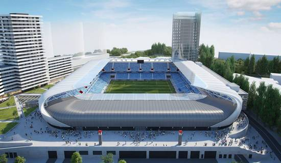 stadionaziona-NFS
