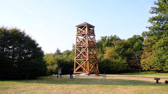torre-bratislava