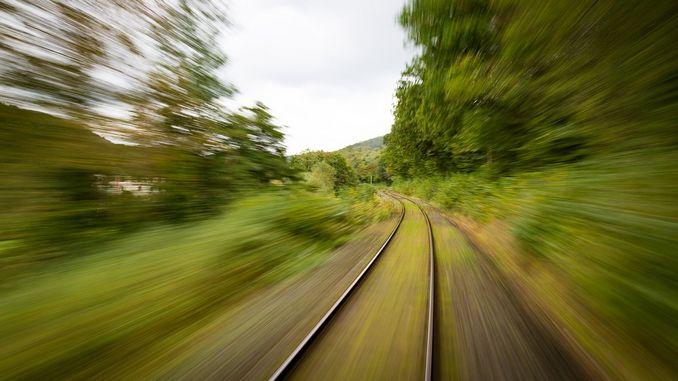 treni-slovacchia