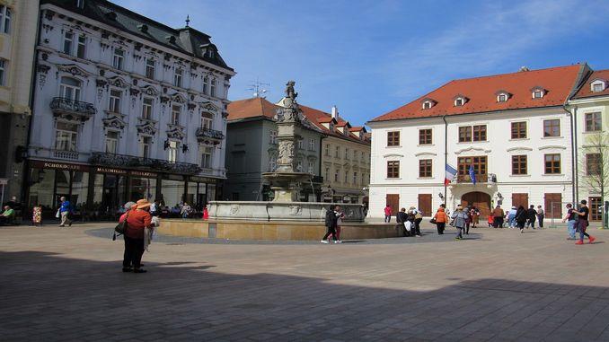 turismo-sk