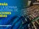 """La Cooperación Española apuesta por el """"desarrollo en transición"""""""