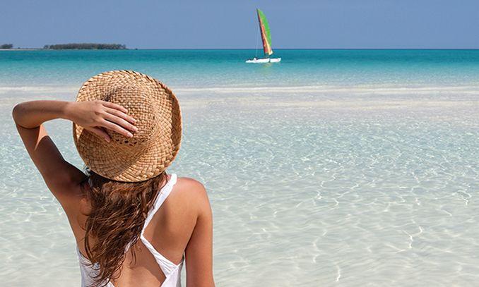 Cuba recibe desde hoy al turismo internacional