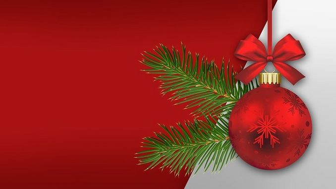 bde os espera el martes 7 de enero feliz navidad y prospero 2020 buenos dias eslovaquia bde os espera el martes 7 de enero